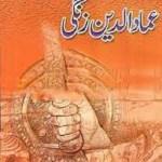 Ammad Ud Din Zangi by Aslam Rahi Download Free Pdf