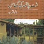 Foot Path Ki Ghaas By Bano Qudsia Download Pdf
