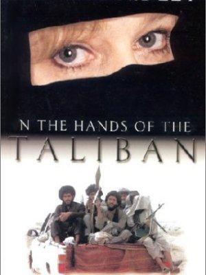 Taliban Ki Qaid Main By Yvonne Ridley Pdf Download