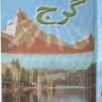 Garaj Novel By Col Umar Shabbir Pdf Free Download