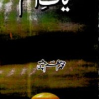 Kulliyat e Azam Chishti By Azam Chishti Pdf Download