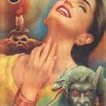 Darakhshan Novel By Anwar Siddiqui Download Free Pdf