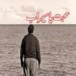 Mohabbat Ya Sarab Novel By Asma Qadri Pdf