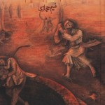 Khak Aur Khoon By Naseem Hijazi Pdf Free Download