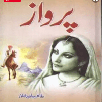 Parwaz Novel By Tahir Javed Mughal Download Pdf