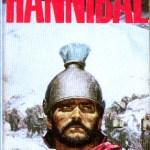 Hannibal Urdu By Harold Lamb Download Pdf