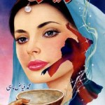 Ghungroo Aur Kashkol by Fayyaz Mahi Download Free Pdf