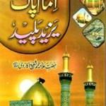 Imam Pak Aur Yazeed Paleed By Maulana Shafi Okarvi Pdf