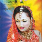 Karwan Apna Novel By Asma Qadri Download Pdf