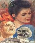 Hitler Ki Wapsi by Aleem Ul Haq Haqi Free Pdf