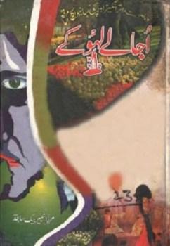 Ujalay Lahu Kay by Mirza Shabbir Baig Sajid Pdf