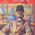 Abul Kalam Azad By Agha Shorish Kashmiri Pdf Download