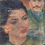 Saraab Novel By Sarfraz Ahmad Rahi Pdf Free