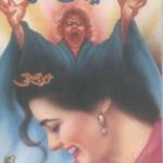 Shaitan Sahib By Ibn e Safi Pdf Free Download