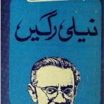 Neeli Ragein By Saadat Hasan Manto Pdf Download