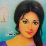 Tum Kon Piya Novel By Maha Malik Pdf Free