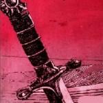 Aakhri Pathan Novel By Iqbal Ansari Pdf Download