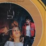 Dlair Ya Bewakoof Novel by Ahmad Yar Khan Pdf
