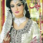 Monthly Aanchal Digest April 2018 Pdf Download