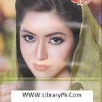 Monthly Digest Kiran May 2018 Pdf Download Free