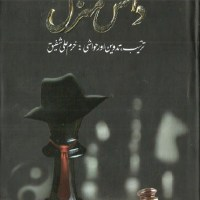 Danish Manzil Urdu Book By Ibn e Safi Pdf Download