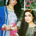 Digest Monthly Shuaa June 2018 Pdf Download Free