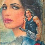 Samandar Ka Beta Novel Complete By MA Rahat Pdf