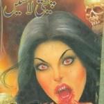 Cheekhti Lashain Novel By Masood Javed Pdf