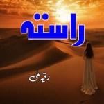 Rasta Novel Urdu By Ruqayya Ali Pdf Download