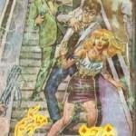 Khamosh Cheekhain Novel By Mazhar Kaleem Pdf