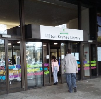 Milton Keynes3