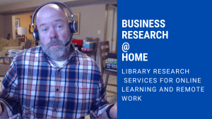 Chad Boeninger business research thumbnail