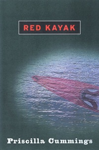 red_kayak_cover