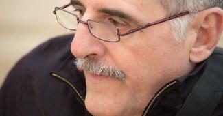 Fernando Gilmet