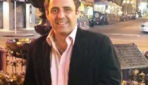Marcelo Caldarelli