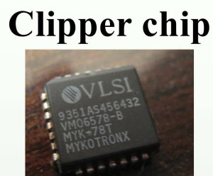 clipperchip1