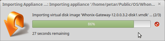importing_appliance-whonix-gateway-12-0-0-3-2-ova_005