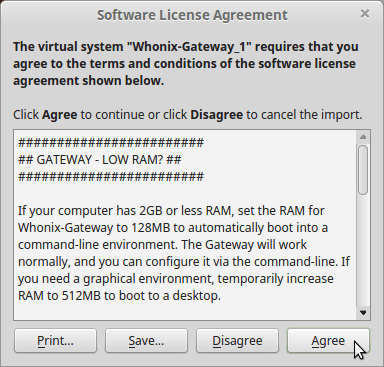 software_license_agreement_003