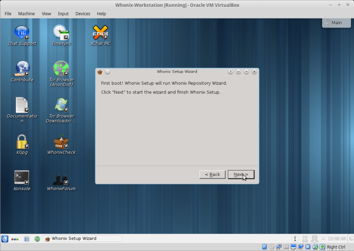 whonix-workstation_running_-_oracle_vm_virtualbox_010