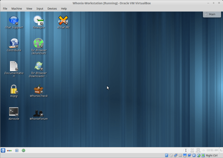 whonix-workstation_running_-_oracle_vm_virtualbox_013