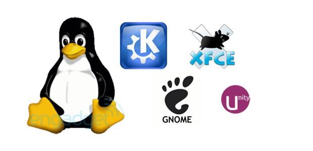 desktopenvironmentheader