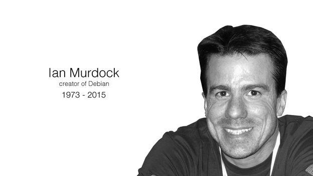ian_murdock_muerte_debian