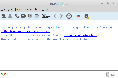 maximilijan_005
