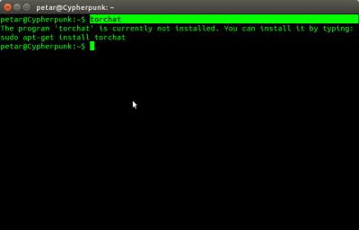 petar_cypherpunk_001