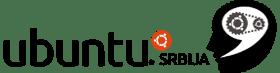 Ubuntu Srbija