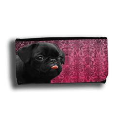 5-porte-feuille-femme-pug-baroque-rose-g