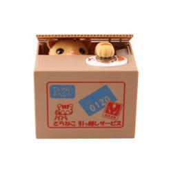 tirelire-itazura-chat-voleur-de-pieces-cat-moneybox-itazura-stealing-money-kitty-cat