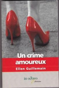 Un crime amoureux (545x800)