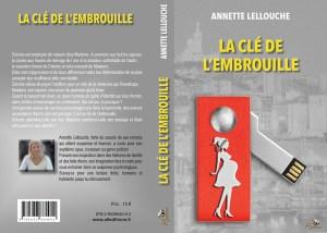 la_cle_de_l_embrouille