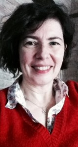 Sylvie octobre 2014